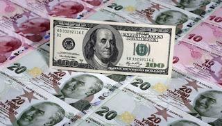 Dolar'a Türkiye Ayarı