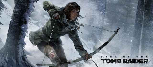 http://www.larasfridge.com/p/rise-of-tomb-raider.html