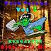 Pack Vol 1 Verano REGGAETON Edit Personal DjShevita+Mix