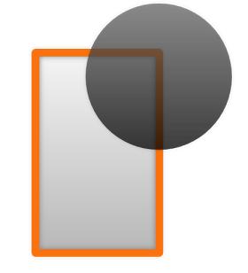 Screen Filter: Μειώστε την φωτεινότητα της οθόνης του κινητού σας