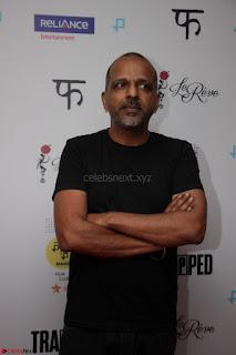 The Jio MAMI Film Club With Adah Sharma and other Bollywood Stars 042.JPG