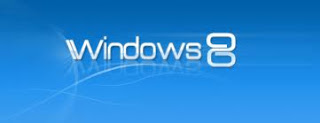 windows 8, download windows 8 full version