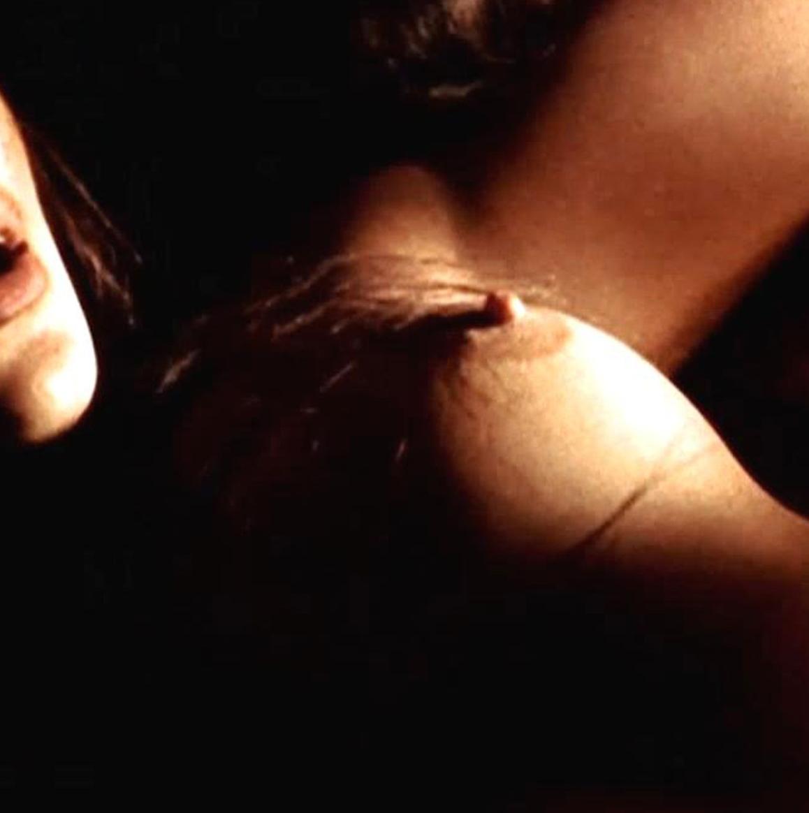 Red haired women sex teacher nude