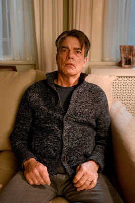 Zoeys Extraordinary Playlist Series Peter Gallagher Image 3