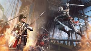 http://3.bp.blogspot.com/-U3xcPUX9lBk/VhiD6bxbQ2I/AAAAAAAAAEU/OMF3AZeItuE/s1600/Assassins-Creed-IV-Black-Flag_PC-cover_ilkom123.jpg