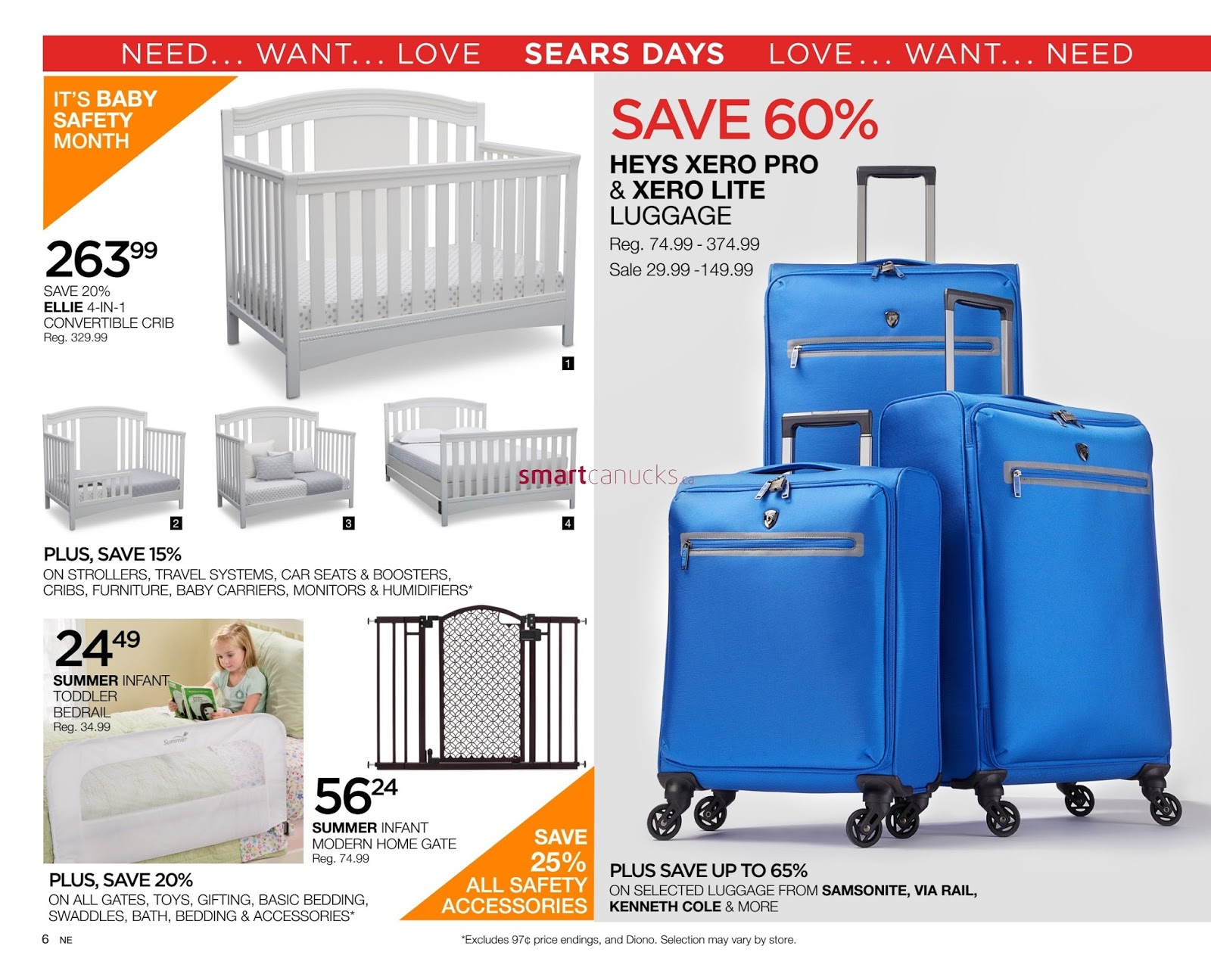 collection of appliance stores kitchener kitchen design ideas sears flyer september 14 october 1