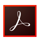 Free Download Adobe Reader 11.0.10 Offline Installer (English) Standalone Version