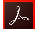 Adobe Reader 11.0.10 Offline Installer for Mac