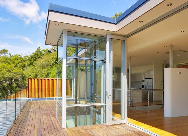 Home Lift Jakarta Solusi Terbaik Pemasangan Lift Di Rumah Anda