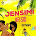 Mavin's Record Artist Dr Sid Releases A New Hit Titled JENSIMI