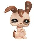 Littlest Pet Shop Singles Rabbit (#737) Pet