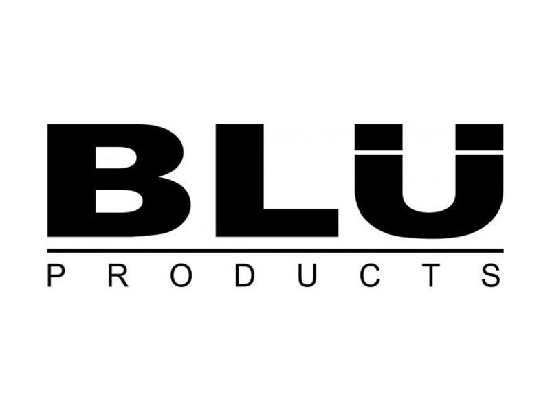 RomKingz: Download BLU android smart phones Stock Firmware