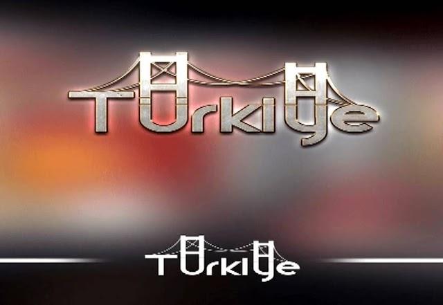 TURKIYE - Nilesat Frequency