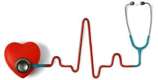 فرع من الطب يعني بطرق الوقاية من الامراض