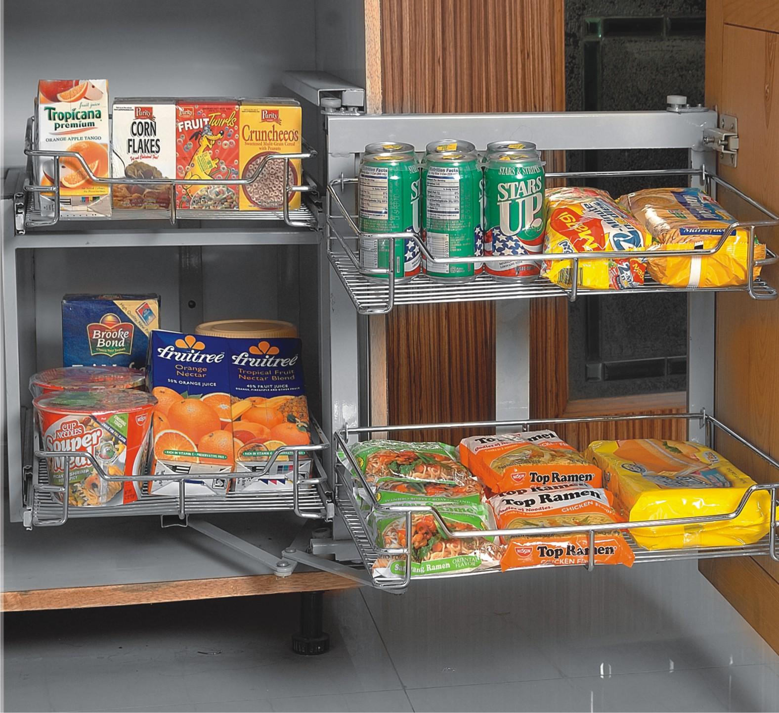 Modern Kitchen Accessories buy modular kitchen accessories for modern kitchen