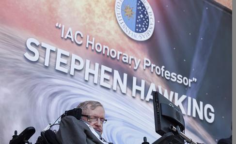 11 Libros de Stephen Hawking [MultiFormato]