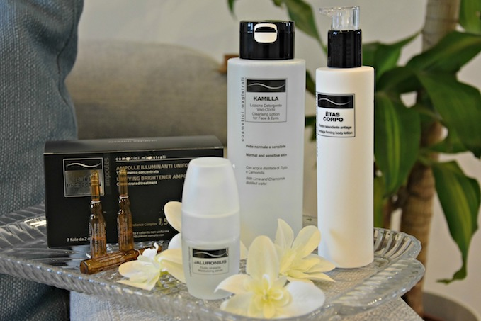 Cosmetici Magistrali: i migliori prodotti per la bellezza di viso e corpo