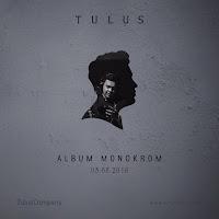Download Lagu TULUS - Cahaya Mp3