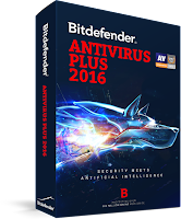 http://download.bitdefender.com/windows/installer/en-us/bitdefender_antivirus.exe