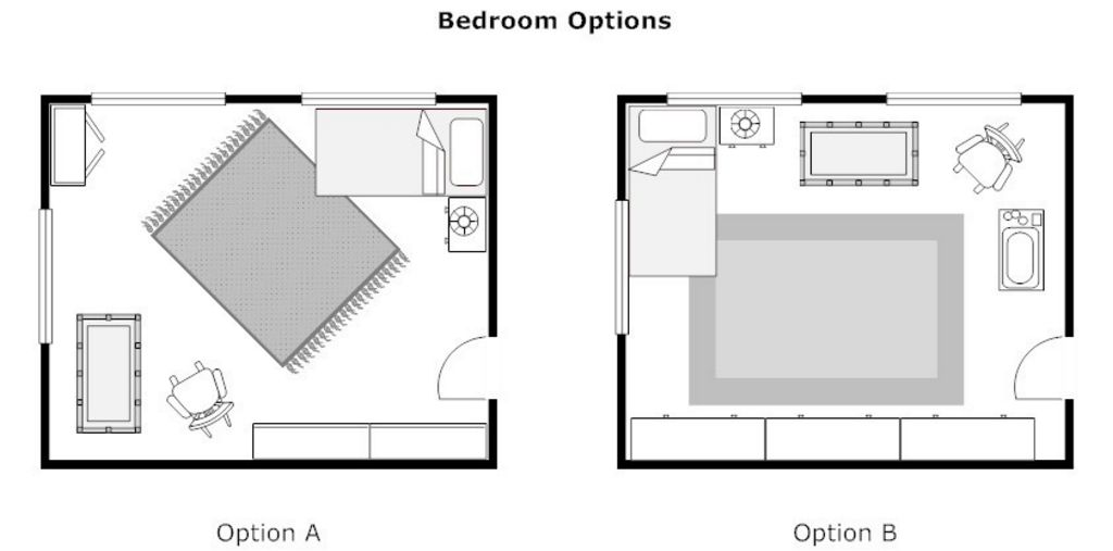 House layout maker 28 images interior design good for Bedroom layout maker