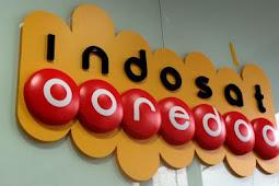 Lowongan Kerja Indosat Ooredoo - Deadline: 29 Desember 2017