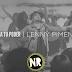 Lenny Pimentel presenta su primer sencillo y video musical «Muestra Tu Poder»: