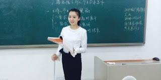 Tipe guru yang selalu diingat murid murid