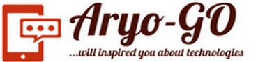 Aryo-GO