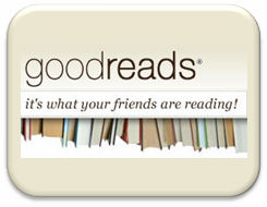 https://www.goodreads.com/book/show/40744587-dis-moi-oui