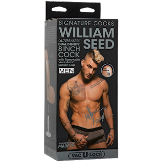 http://www.adonisent.com/store/store.php/products/william-seed-signature-cock-8-ultraskyn