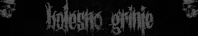 http://bolesnogrinje.bandcamp.com/
