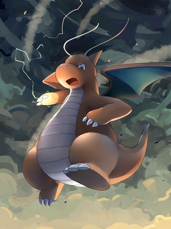 Anime Magic Wallpaper Pok 233 Mon By Review 147 149 Dratini Dragonair Amp Dragonite