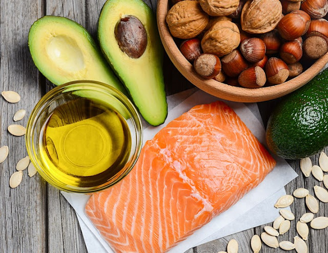 The Side Effects and Dangers of Ketogenic Diet