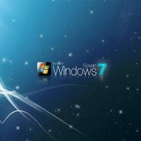 cara instal windows 7 dengan usb flashdisk