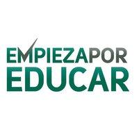 Post image for Empieza por Educar