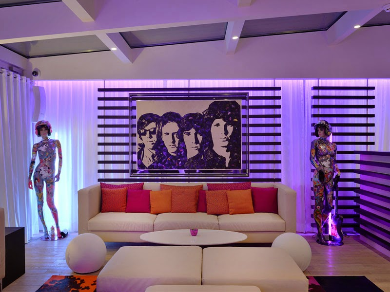 Hampton hostess design crush hotel n 39 vy geneva for Design hotel geneva