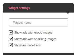 Kako dodati AdNow reklame na sajt?