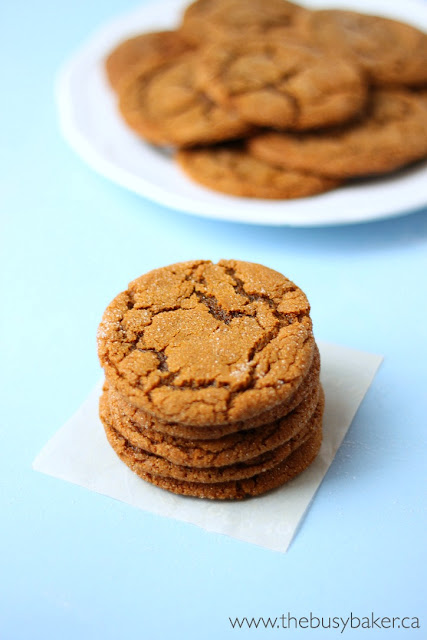 https://www.thebusybaker.ca/2015/10/ginger-molasses-cookies-better-than.html