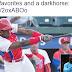 Al menos 6 equipos interesados en el súper prospecto cubano Luis Robert