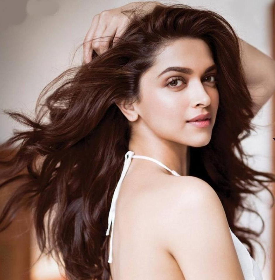 Deepika Padukone Beauty Tips Beauty Tips Advisors