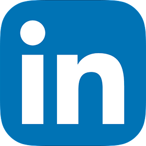 LinkedIn for iOS