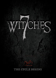 7 Witches<br><span class='font12 dBlock'><i>(7 Witches)</i></span>