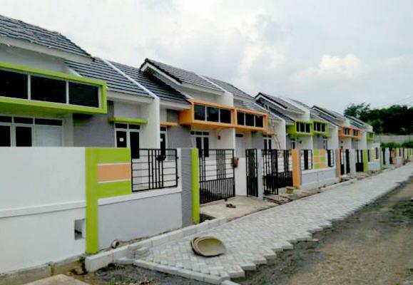 Permata Nusa Indah Klapanunggal
