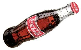Top 20 Latest Surprising Uses of Coca Cola Soft Drink