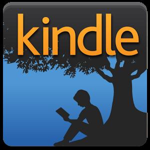 Aplikasi dan Website yang Mempermudah Tugasmu Sebagai Pelajar