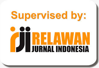 Relawan Jurnal Indonesia