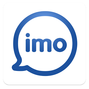 imo free video calls and text 4 7 4 For Android Apk Free Download