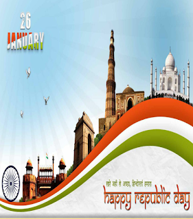 Jai-hind-happy-republic-day-image