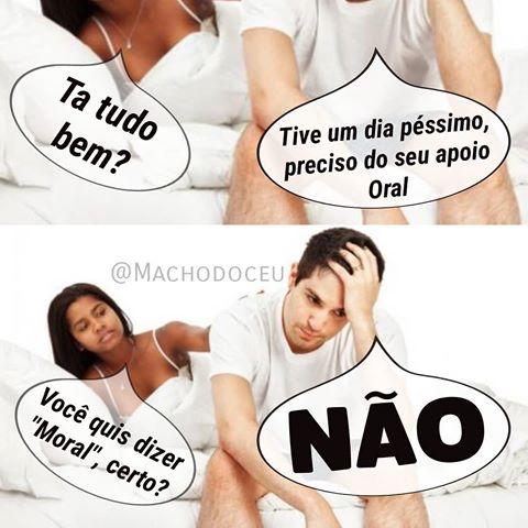 ser feliz e dar muita risada, memes brasileiros