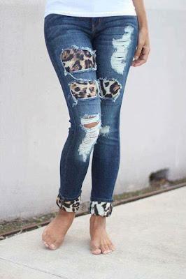 blog-inspirando-garotas- customização- jeans